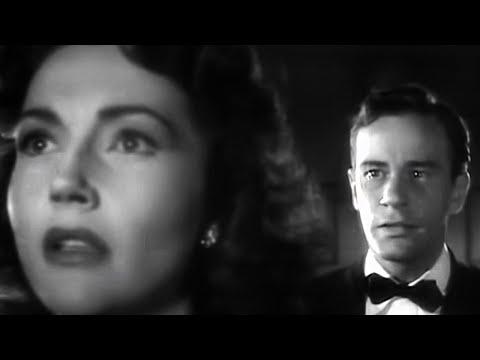 the-amazing-mr.-x-(1948)-film-noir,-horror,-thriller-full-length-film