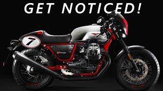 7 Beginner Motorcycles Y๐u Can Be PROUD TO OWN!