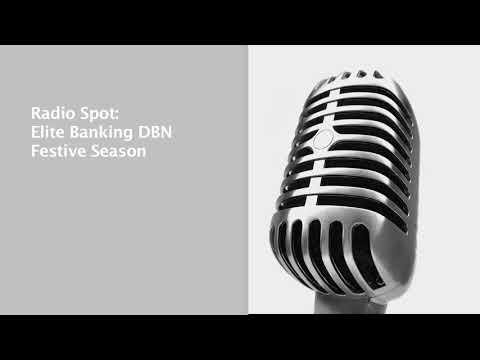 Elite Banking - Durban Radio