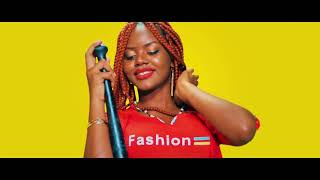 My lover..Abiabi Richboii The Great One.. Southern Sudan music star.