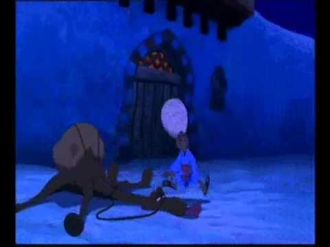Aladdin - Le Vecchie E Le Nuove Notti D'Oriente