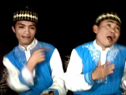 Video Live Sing Remaja Bandung Barat Gokil.3GP