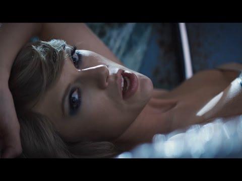 Video Breakdown: Taylor Swift's Bad Blood