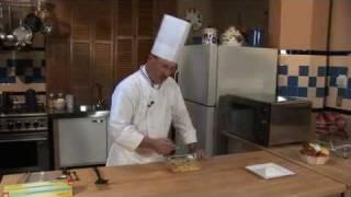 Frittata Recipe - Panasonic Cooking Canada