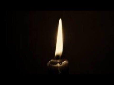 Simpatia da vela para se vingar do que te fizeram (infalível)