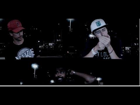 MC Sid x Baco Exu do Blues x Murica - Volta a Cena (Prod. Subaze)