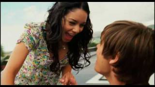 HSM 3 - Can I Have This Dance