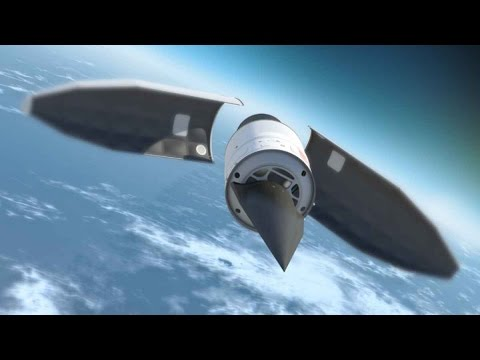 China vs USA and the world: Carrier killer missile, other military stories - compilation