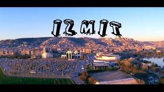 Aerial Kocaeli/İzmit | Havadan Kocaeli/İzmit