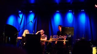 QUELLENTHAL ( Romantic Folk ) // live in Leipzig ~ 12.09.2014 //