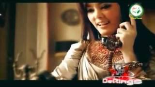 YouTube- WALI - Yank Mp3