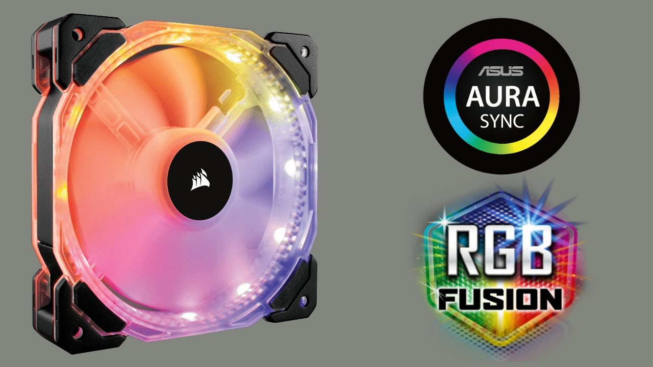Razer Insider | Forum - ColorFull - Chroma, Hue and Aura