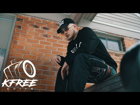 ATM Krown - Never Wanted Nothin This Bad (Official Video) Shot By @Kfree313