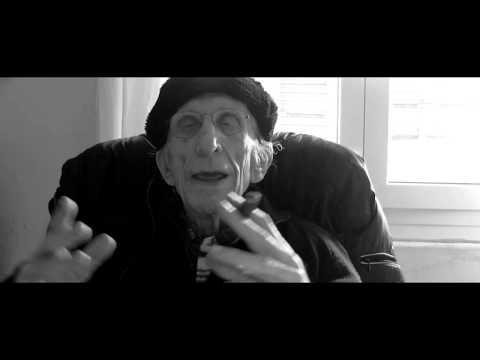 PRIMA CHE IL GALLO CANTI  ( il vangelo secondo Andrea)  un film di  Cosimo Damiano Damato TRAILER