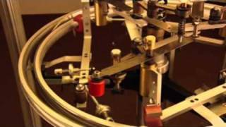 Repeat youtube video A Machine To Die For: The Quest For Free Energy(part 5 of 5)