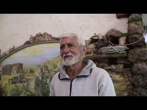 REVISIT ARMENIA Part 2. АРМЕНИЯ. АРЦАХ, ГОРИС,ТАТЕВ!!! Goris.Shushi.Artsakh. Часть 2.