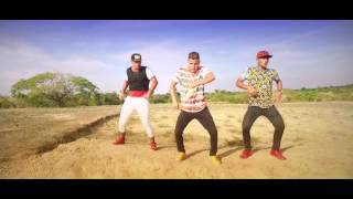shekini psquare choreography sons of god