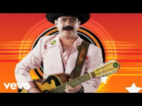 Los Tucanes De Tijuana - El Tio Borrachales (Video Oficial)