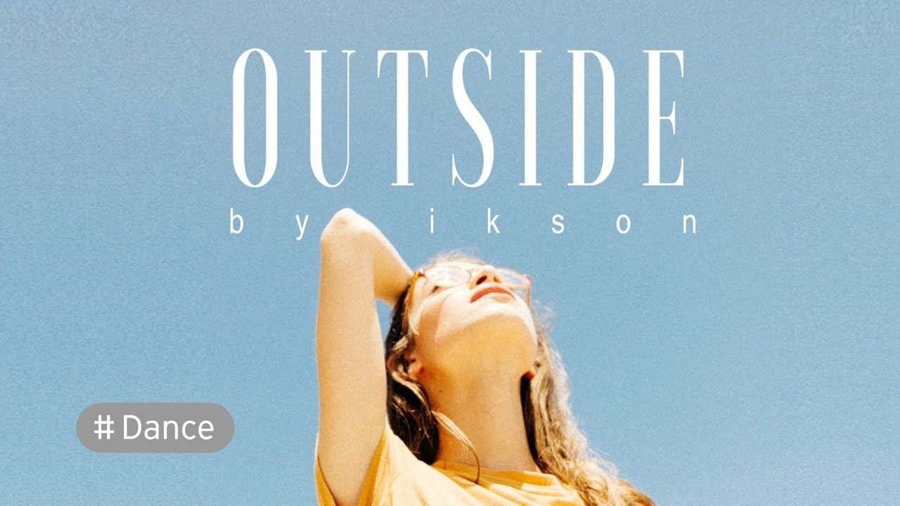 Outside Ikson Roblox Id Roblox Music Codes