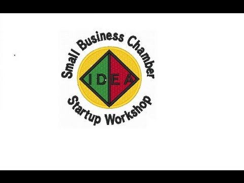 Startup Show: SBCC Startup Method; Best Networking