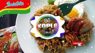 Download Mp3 Jingle Indomie  1997  Remix Dj Koplo