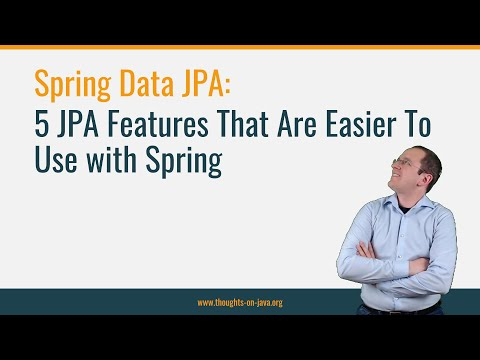 5-jpa-features-that-are-easier-to-use-with-spring-data-jpa
