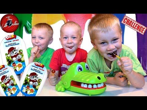 Интернет-магазин игрушек для детей