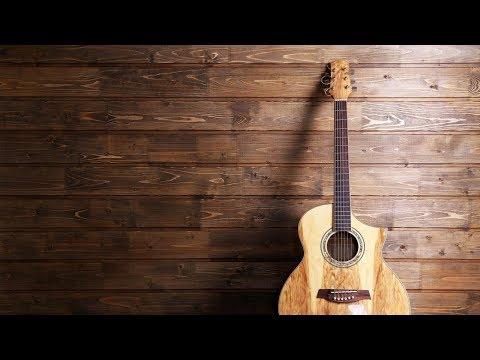 Blues Etilicos Walking Blues | Relaxing Blues & Rock Music 2018 | Audiophile Hi-Fi (4K)