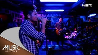Download Andra and The Backbone - Lagi dan Lagi - Music Everywhere **