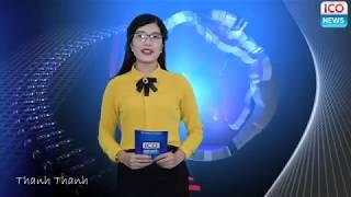 ICO NEWS SỐ 10