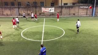 6gg GALEX CUP GALLES VS SPAGNA