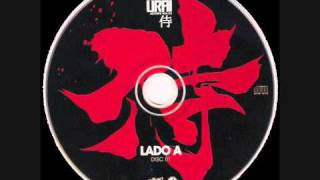09. DJ Samurai (CFK - Deversidade Musical)