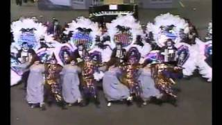 1991 Hegeman String Band - A Grim En-COUNT-er