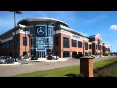 Germain Mercedes Columbus Ohio U003eu003e New 2016 Mercedes Benz Metris Safety  Columbus New Albany