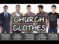 Should Christians Wear Church Clothes? Sunday Best Vs Come as you are