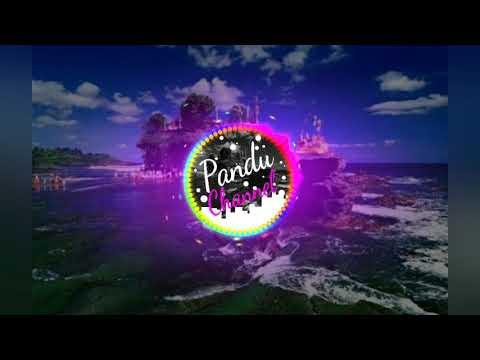 Lagu cie cie~dj remix koplo