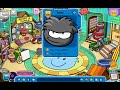 WIP Cpps Custom Items and more