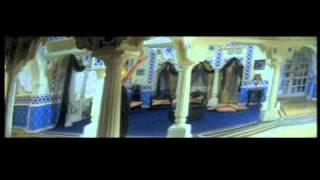 Wohti Lay K Jaani Aay - Official Trailer