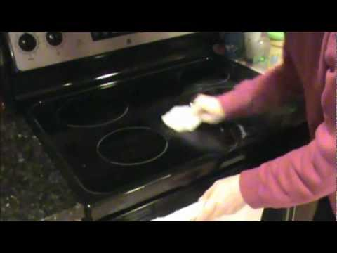 How To Fix Or Clean A Gl Stove Top The Easy Way