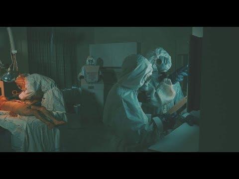 Zone 4 - Malefycia (Official Trailer)