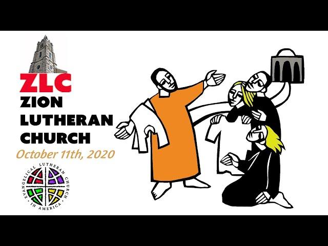 Worship Music - The Oak Ridge Boys - The Old Country Church