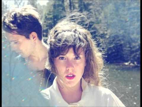 Purity Ring - Ungirthed [HD]