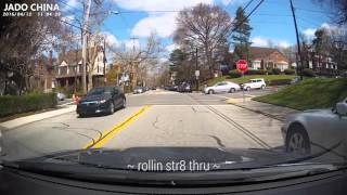 Bad Pittsburgh Drivers Ep. 1