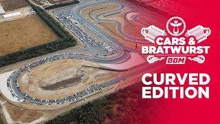 CARS & BRATWURST AFTERMOVIE 2018 | Funpark - Racepark Meppen by BBM