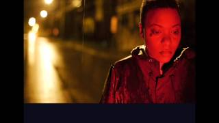 Meshell Ndegeocello - Objects In Mirror Are Closer Than They Appear (Audio)