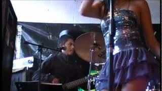 Las Leyes Del Amor / Sol Ardiente y Su Orquesta