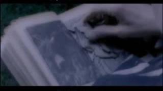 Hyde - Secret Letters ~English Version~ (Sub Español)