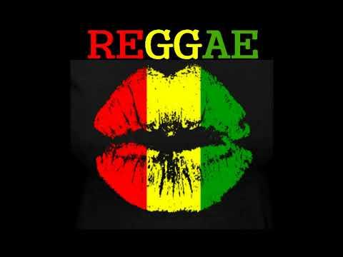 Nobody ( Reggae Remix 2018 )