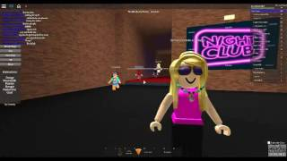 Spying on roblox Daters 2