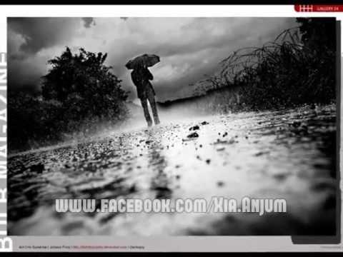 Kuch Ishq Kiya Kuch Kaam Kiya - Urdu Poetry - Faiz Ahmad Faiz - Zia Anjum